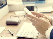 Podpis elektroniczny i profil zaufany online