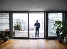 Zakup mieszkania na siedzibę firmy
