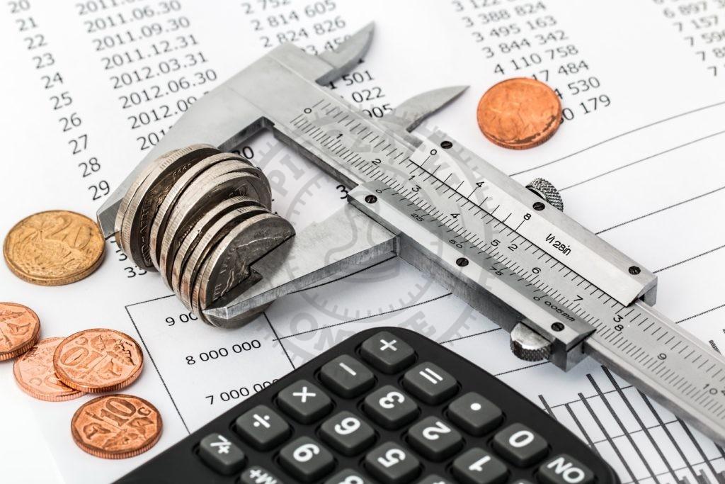 Ulga podatkowa Innovation Box – podstawa opodatkowania i katalog kwalifikowanych praw własności