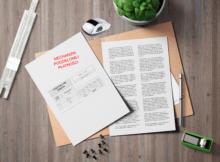 SPLIT PAYMENT, Mechanizm podzielonej płatności i Biała lista podatników