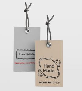 Pieczątki-online.eu - zawieszki handmade