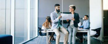 pieczatki-online.eu - Czym jest płynność finansowa przedsiębiorstwa?