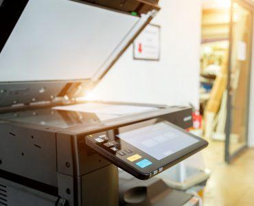 pieczatki-online.eu - Ceny tonerów do drukarki laserowej - ile kosztuje dobry toner?
