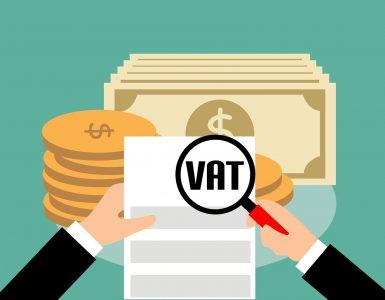 SLIM VAT - na czym polega?