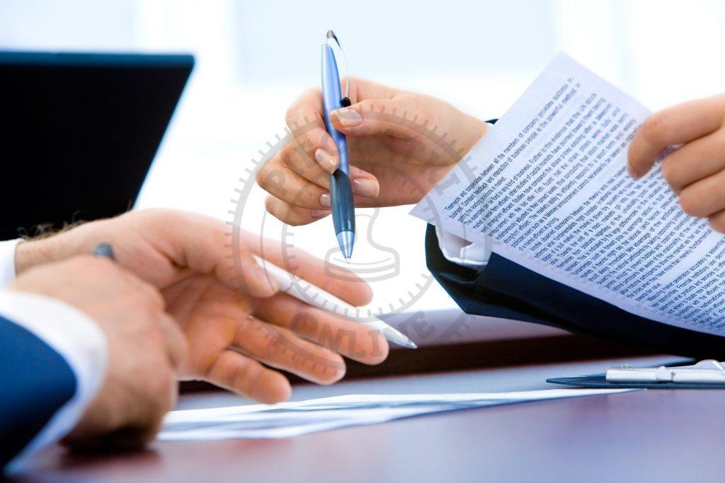 Umowa o pracę czy B2B