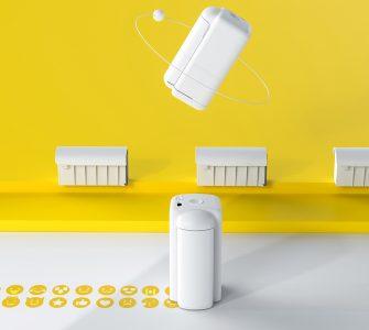 mini-drukarka-reczna-everbot-printpods