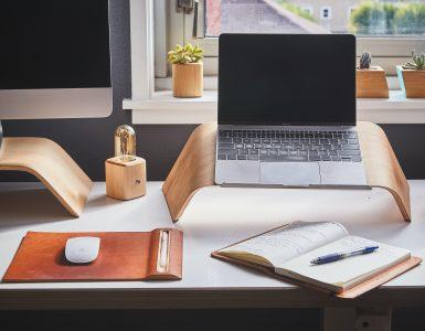work-life balance w pracy zdalnej