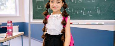 Pieczatki-online.eu - Znakowanie ubrań i przedmiotów osobistych. Jak podpisać wyprawkę przedszkolaka lub ucznia?