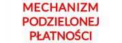pieczatki-online.eu - wzór pieczątki Mechanizm podzielonej płatności