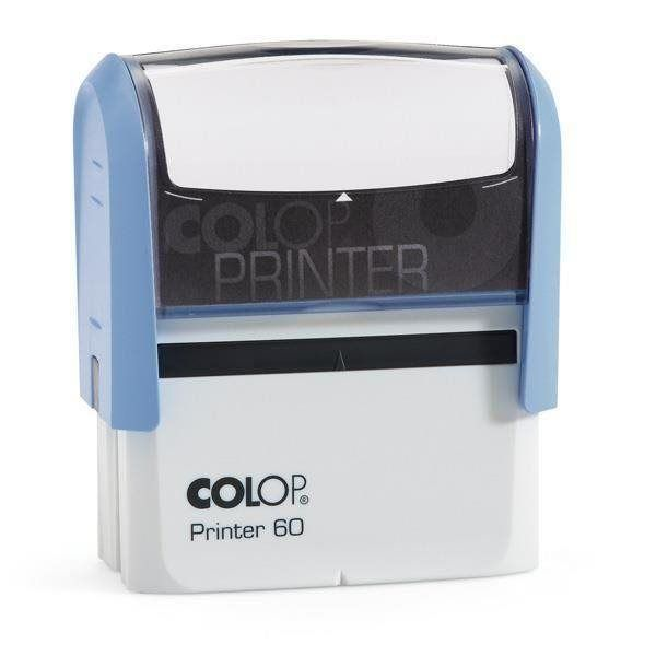 Colop Nowy Printer 60