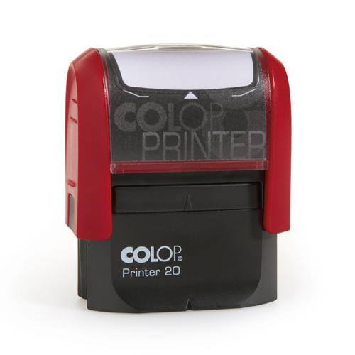 Colop Nowy Printer 20