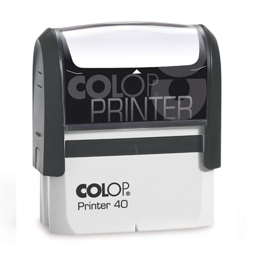 Colop Nowy Printer 40