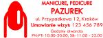 pieczatki-online.eu - wzór pieczątki manicure