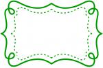 pieczatki-online.eu - wzór pieczątki ramka_2