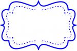 pieczatki-online.eu - wzór pieczątki ramka_1