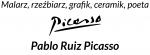 """pieczatki-online.eu - wzór pieczątki """"Salon fryzjerski"""""""